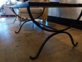 1940sitalianmarblecoffetable-2
