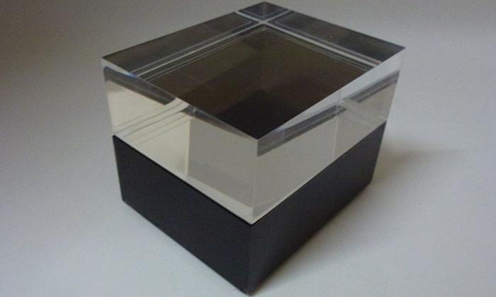 AbrizziBox-1