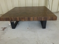 arbor_coffee_table1
