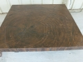 arbor_coffee_table2