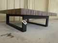 arbor_coffee_table3
