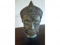 bronzebuddha-1