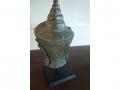 bronzebuddha-2