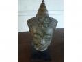 bronzebuddha-3