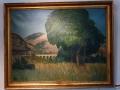Provancelandscape1933-1