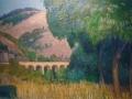 Provancelandscape1933-2