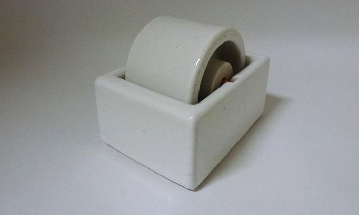 StampMoistener-1