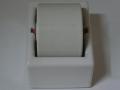 StampMoistener-2