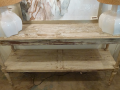 WoodPastryTable2-1