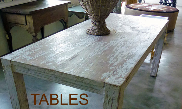 category-tables